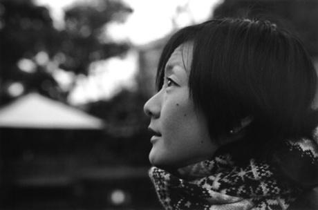 Hiroko01