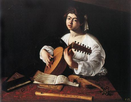 1596_caravaggio_the_lute_player_the