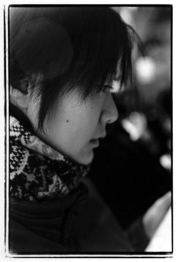 Hiroko06_3